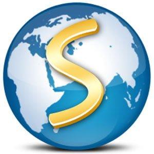 دانلود Slim Browser 11.0.8.0 – مرورگر سریع و قدرتمند