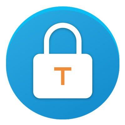 Smart AppLock Pro 2 v3.17.1 – قفل گذاری برنامه های اندروید