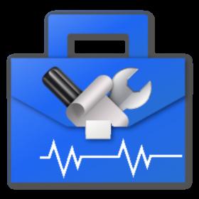 دانلود System Tuner Pro 3.3.2a – افزایش سرعت سیستم عامل اندروید