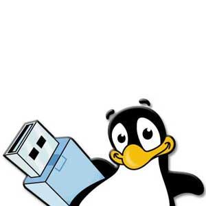 دانلود Universal USB Installer 1.9.8.7 – نصب لینوکس از طریق USB