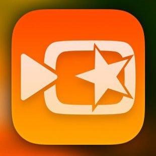 دانلود VivaVideo Pro v6.0.4 b6600043 – فیلم برداری جذاب با ویوا ویدئو در اندروید