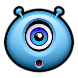 دانلود WebcamMax 8.0.2.8 – ارسال ویدیوهای جعلی در وبکم