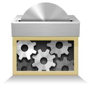 دانلود بیزی باکس اندروید BusyBox Pro 55 Final / BusyBox for Android 6.7.9.0