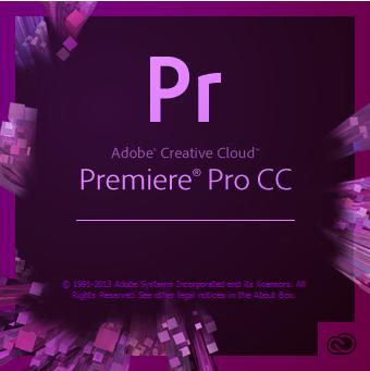 دانلود Adobe Premiere Pro CC 2019 v13.1.3.44 – جدیدترین نسخه ادوبی پریمیر
