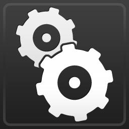 دانلود Ashampoo WinOptimizer 18.00.15 – افزایش سرعت لود ویندوز