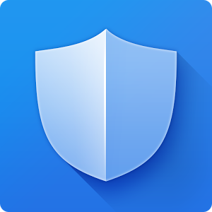دانلود CM Security Antivirus AppLock 5.0.6 – آنتی ویروس قوی اندروید