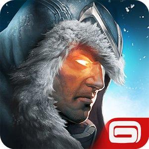 دانلود Dungeon Hunter 5 v4.8.0h – شکارچی سیاه چال اندروید