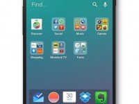 EverythingMe Launcher v3.1646 - لانچر جدید اندروید