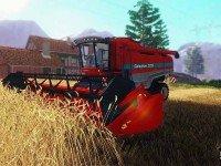 دانلود بازی Farm Expert 2016 برای کامپیوتر