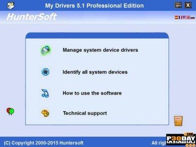 دانلود درایور کارت گرافیک انویدیا Nvidia GeForce Game Ready Driver 442.74