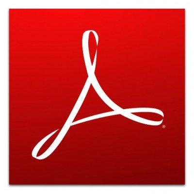 دانلود Adobe Acrobat Pro DC 2019.021.20061 – ویرایش حرفه ای PDF ادوبی اکروبات