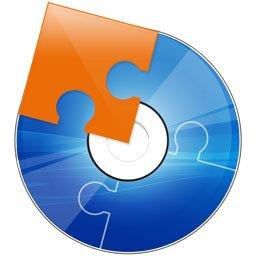 دانلود  6.Advanced Installer Architect 17 – ساخت فایل نصب برنامه کامپیوتر