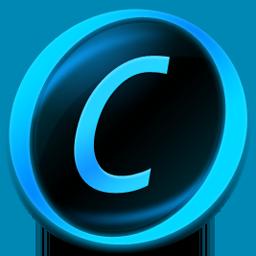 دانلود Advanced SystemCare Pro v 13.6.0.291 – بهبود کارایی سیستم