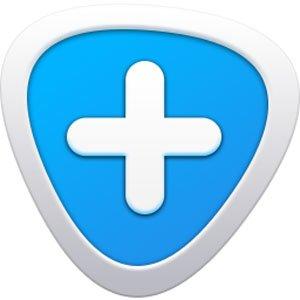دانلود Aiseesoft FoneLab v10.0.8 – ریکاوری اطلاعات iOS