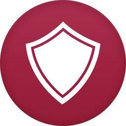 Ashampoo Anti-Virus 2016 1.3.0 – دانلود آنتی ویروس آشامپو