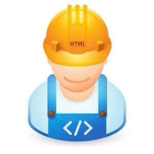 دانلود CoffeeCup HTML Editor 16.1 – ویرایش کدهای HTML