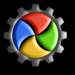 دانلود DriverMax Pro v11.19.0.37 – آپدیت خودکار درایورهای کامپیوتر