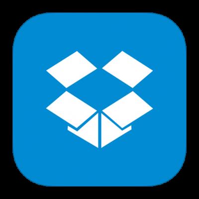 دانلود Dropbox v73.4.118 – فضای ابری رایگان دراپ باکس ویندوز