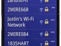 Wifi Fixer v1.0.5.1b - تعمیر مشکلات وای فای اندروید