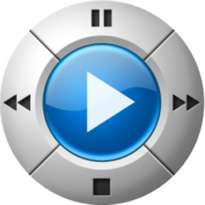 دانلود J.River Media Center 22.0.75 – پخش کننده قدرتمند ریور