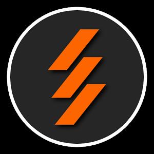 دانلود Lightning Launcher 14.3 – لانچر زیبای لایتینگ اندروید