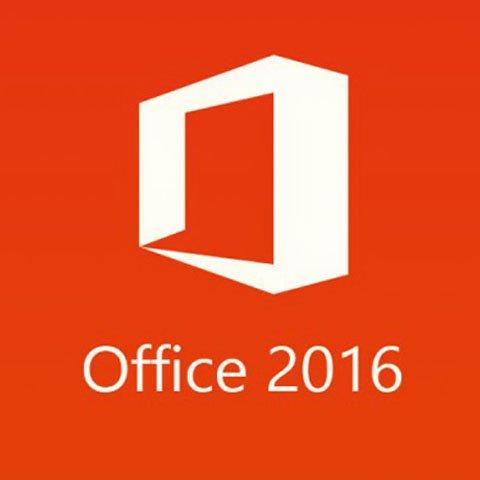 Office Microsoft Office 2016 Pro Plus April2018 + Crack