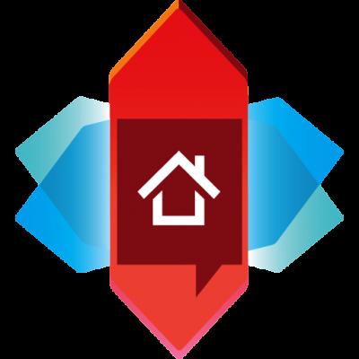 دانلود  Nova Launcher Prime v6.1.11 – لانچر حرفه ای و زیبای نوا اندروید
