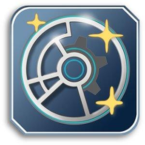 دانلود Parted Magic 2019.01.03 – مدیریت حرفه ای هارد دیسک