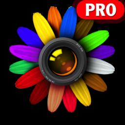 دانلود Photo Studio PRO 2.0.7.4 – استودیو ویرایش عکس اندروید