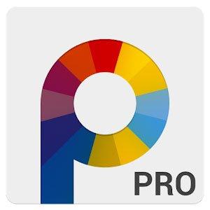PhotoSuite 4 Pro 4.3.694 – ویرایش تصاویر در اندروید