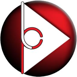 دانلود Screenpresso Pro 1.7.5.0 – عکس برداری از دسکتاپ ویندوز