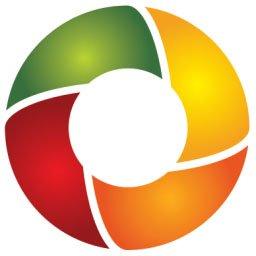 دانلود SoftMaker Office Professional 2021 Rev S1016.0624  – آفیس متفاوت