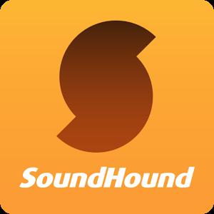 دانلود SoundHound 8.1.1 – شناسایی آهنگ از روی صدا در اندروید