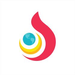 Torch Browser 57.0.0.12335 – دانلود مرورگر پایدار تارچ