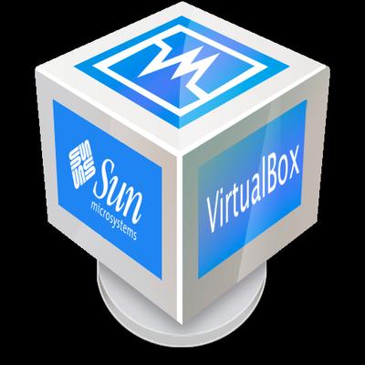 دانلود VirtualBox 6.0.10 B132072 – ابزار رایگان مجازی سازی سیستم عامل