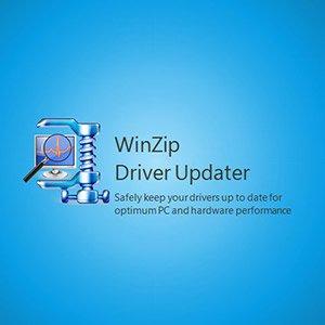 دانلود WinZip Driver Updater 5.29.1.2 – آپدیت درایورهای کامپیوتر