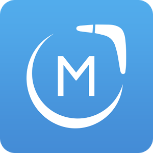 دانلود Wondershare MobileGo 8.5.0.109 – مدیریت گوشی اندروید در کامپیوتر