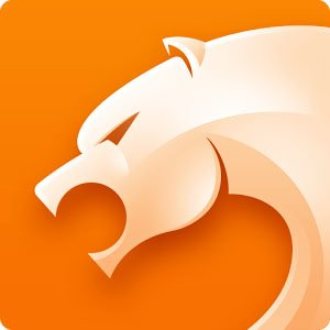 دانلود مرورگر سی ام اندروید CM Browser 5.22.15.0002