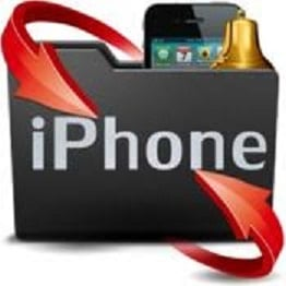 دانلود Aiseesoft iPhone Ringtone Maker 7.0.80 – ساخت صدای زنگ آیفون