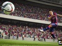 دانلود بازی Fifa 16 برای XBOX360