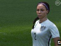 دانلود بازی فیفا 16 برای کامپیوتر - Fifa 16