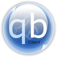qBittorrent controller Pro 4.8.7 – دانلود از تورنت در اندروید