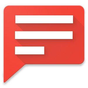 دانلود YAATA SMS Premium v1.44.8.21906 – مدیریت اس ام اس اندروید