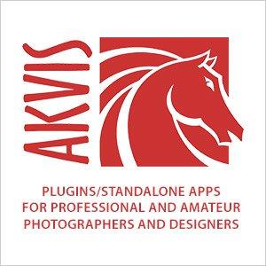 دانلود AKVIS Enhancer 16.1.2358.17431 – نرم افزار افزایش کیفیت عکس