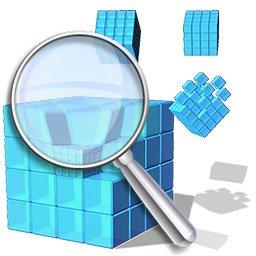 دانلود AVS Registry Cleaner 4.1.4.290 – پاکسازی کلیدهای رجیستری سیستم