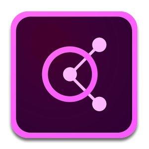 Adobe Color CC v1.2 – دریافت کد رنگ در تصاویر با ادوبی کلر اندروید
