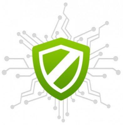 Ashampoo Privacy Protector 1.1.3.107 – ابزار امنیتی قدرتمند