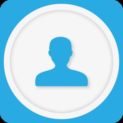 دانلود (Contacts + Pro 5.67.1 (Plus – ارسال پیامک رایگان در اندروید