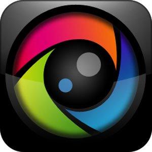 دانلود CyberLink MediaShow Ultra 6.0.11524 – مدیریت فایل های تصویری