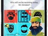 Dictator: Revolt v1.5.2 - بازی دیکتاتور اندروید